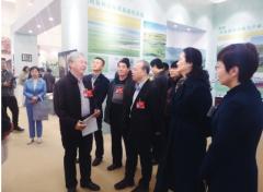 闵庆文:如何挖掘农业文化遗产的当代价值