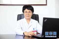 专家呼吁:重视哮喘防治