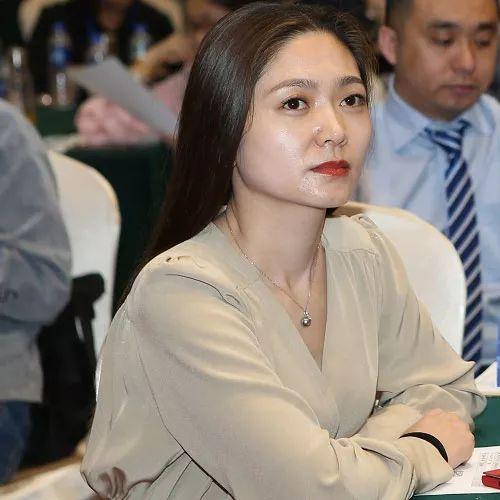 2019中国智能安全产品巡展沈阳站圆满落幕