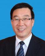 渭南市华州区委原副书记