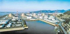 核电厂址开发与保护