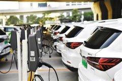 新能源汽车如何更安全更环保