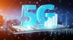 全国首款5G手机上市,价格出