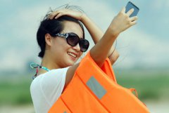 2019中国黄河旅游大会将于8月中旬