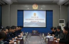 陕西省重点领域违法广告