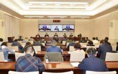 陕西省整治食品安全问题