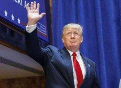特朗普落败!大选民调最后关头以50票之差败下阵,白宫急到跳