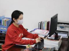 陕北矿业张家峁公司:青年突击队闪耀煤海