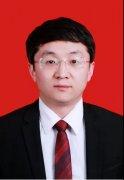韩城龙门镇思想作风纪律教育活动专访