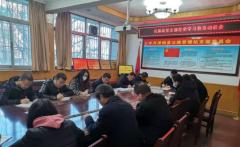 陕西澄城县地方公路管理